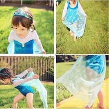 Wholesale Swimsuit Frozen Swimwear girls dress swim suit