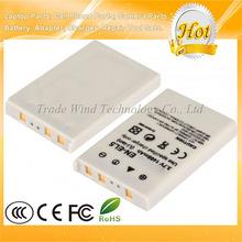 3.7 V 1400 mAh External EN-EL5 Battery for Nikon Coolpix 7900 5900 5200 S10 P6000 P3