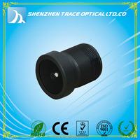 """2.8mm lens M12 3MP CCTV Lens F2.0 1/2.7"""" Sensor Shenzhen Manufactuer Board lens for CCTV Camera"""