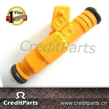 Fuel Injector 0280156090 / 0 280 156 090 166cc/min For Chevrolet Gm Opel Corsa 1.6 8v