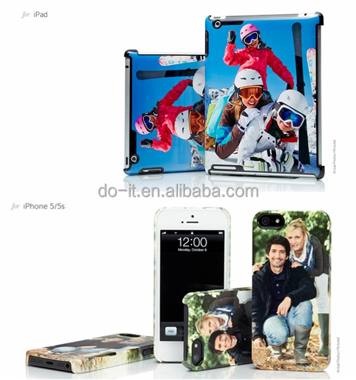 Book leather case for ipad mini sublimation table case for iPad with CE approve for sale