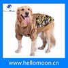 New Design Hot Sale High Quality Cozy Dog Coats for Large Dogs