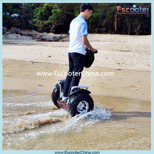 2015 new 3-4 hour Charging Time super scooter,electric cycle,2 wheel electric chariot scooter