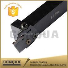 40cr alloy steel knurling tool holder grooving tool