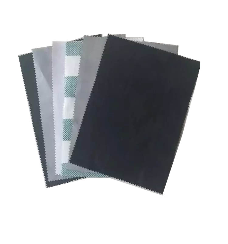 Factory Supplier Anti Leakage Pe Fabric Fish Tank Pe