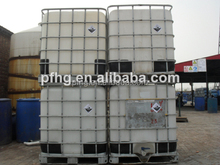 Good quality industry grade glacial acetic acid