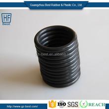 China Durable Elasticity Top Grade Rubber Seals O Ring