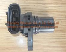 Crankshaft Position Sensor for SU ZU KI 33220-58J2 J5T23591A M1 3517