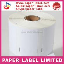 dymo compatible labels 11354   dymo labels