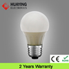 Energy Saving LED Light E27 LED Bulb Parts