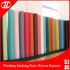 /product-gs/nonwoven-fabric-manufacturer-textile-raw-material-60300794994.html