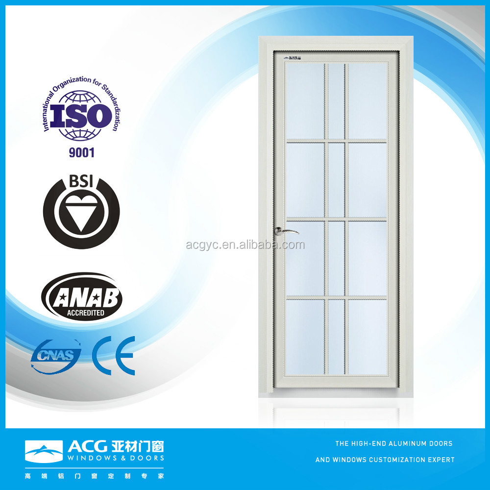 Glass Interior Swing Doors Tempered Glass Interior Doors Buy Glass Interior Swing Doors Smoked