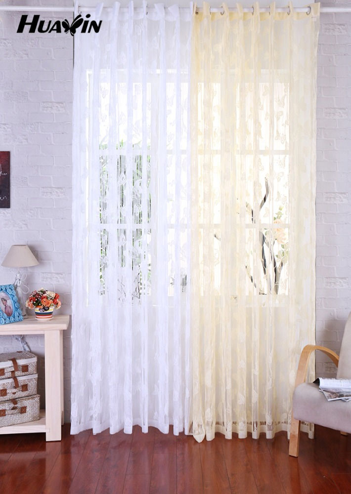 Polyester Decorative Curtains Polyester String Curtain Vertical Blinds Buy