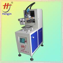 Hengjin pallone macchina da stampa macchina pallone stampante stampante schermo per palloncino di hs-1515