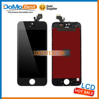 Top Best for iphone 5 lcd display assembly