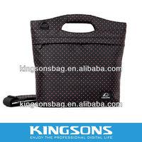 popular fashion handbags, college bags girls