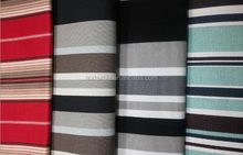 Printed cotton canvas/for home textile FROM MAIXIANG TEXTILE CO.,LTD