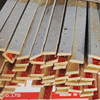 carpet tack strip with High quality best price- America/UK/Austrilia/Canada marketing