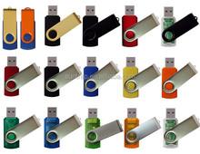 usb thumb drive/flash memory/flashdisk with logo bulk/wholesale factory