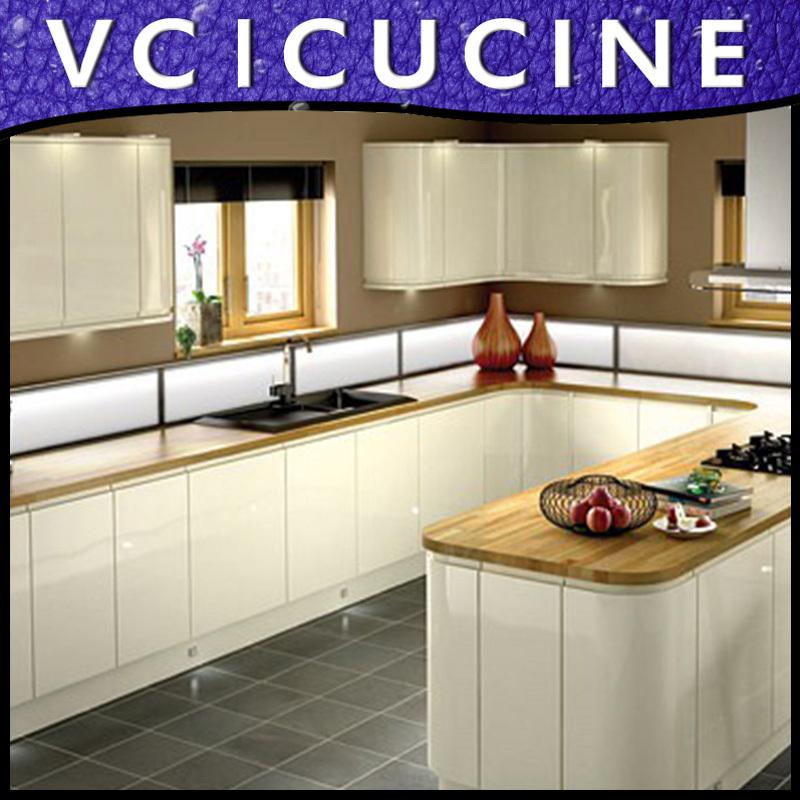 Kitchen Cabinet Parts Buy Apartment Kitchen Cabinet Kitchen Cabinet