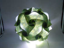 new event lamp party decoration lights