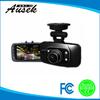 Low wholesale price GS8000L 2.7inch digital hd PC camera