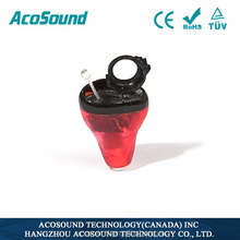 Useful AcoSound Acomate 610 Instant Fit China Supplies Best Price wholesale hearing aids