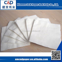2015 Hot Selling Factory Price napkins with name