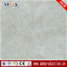 30x30 3d wall and floor tile best choice for your house and your family