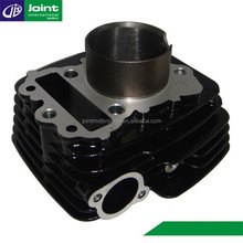 Moto scooter Cylinder Block for Bajaj Pulsar135 for India and Colombia Market