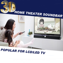 2.1 SUPER BASS TV SOUNDBAR SPEAKER USB SD CARD READER SPEAKER SUBWOOFER HOME THEATER