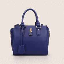 2015 New Fashion Famous High quality Michaeled handbags women messenger bags Pu leather shoulder bags hot selling