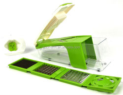 Vegetable Slicer/Chopper/Dicer