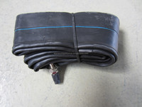 2.50/2.75-17 China High quality cheap motorcycle inner tube for tyre