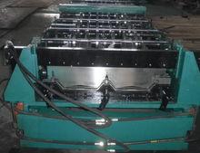 máquinas para a fabricação de telhas de cerâmica elétrica cortador de telhas