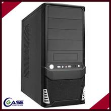 caja de la PC del usb del hardware del panel frontal nuevo puerto usb 3.0