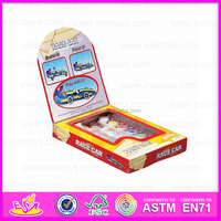 2015 Excellent kids diy crafts,Attractive colorful and handmade diy craft kit,Best seller diy wholesale craft supplies WJ277639