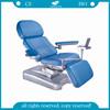 AG-XD101 Blood donation electric power lift chair