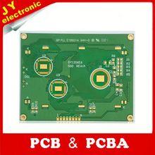 prototype pcb for bga pcba