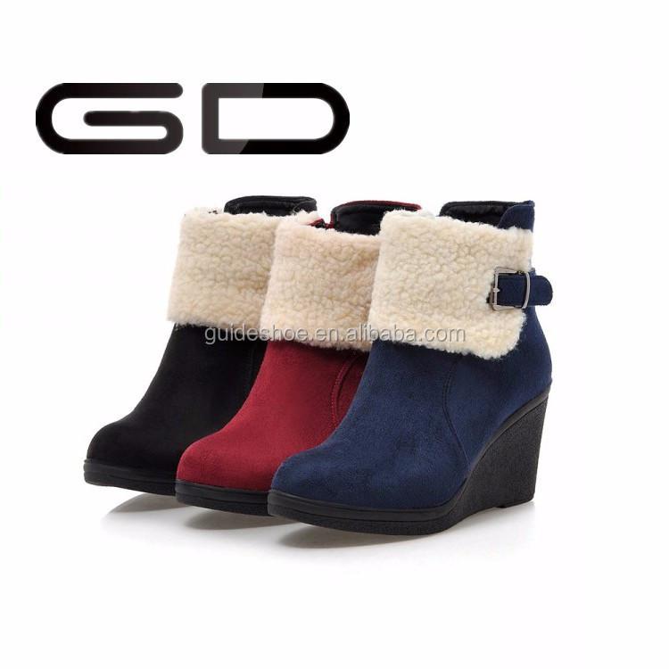 wholesale wholesale manufacturers fashion high heel