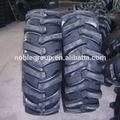 pneu do trator agrícola de peso