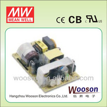 Meanwell Switching power supply EPS-25-36 36V 25W Single output