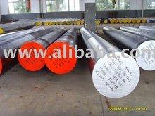 Special steel P20 P21 H13 H11 M42 D2 D3 S45C Q235 bar