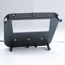 Top Quality Custom professionnel Shanghai société de produits en plastique