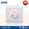 Hot selling dimmer lamp switch
