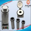 JC-K Series High-quality Electric Gold Melting Furnace, custom available
