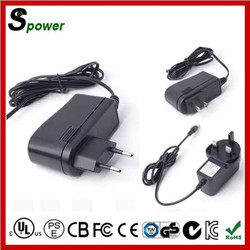 High Efficiency Switch Mode Power Supply 5V 2A Power Supply 10W