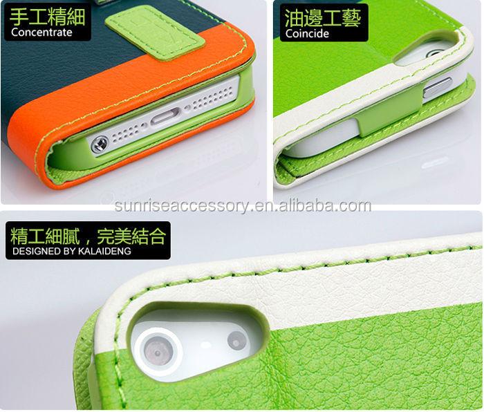 cheap mobile phone cases (3).jpg