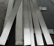 Hot Rolled carbon steel Plates/Coils (Pickled and Oiled)