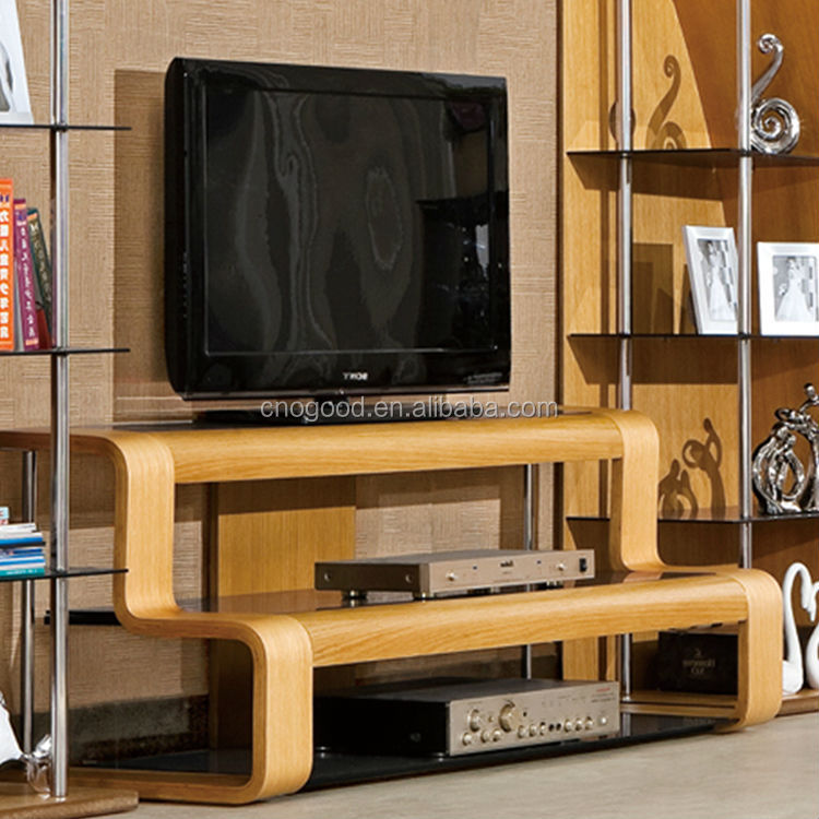 Ordinaire Perfect Home Tv Stand Furniture Designs Part 14